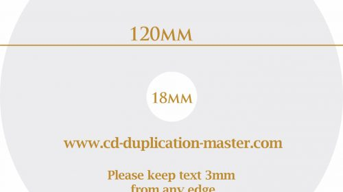 CD Duplication Belfast UK
